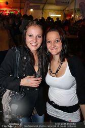 Rocktober - Krieglach - Sa 13.10.2012 - 257