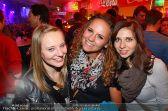 Rocktober - Krieglach - Sa 13.10.2012 - 260