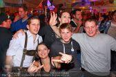 Rocktober - Krieglach - Sa 13.10.2012 - 262