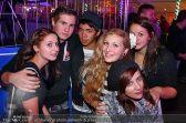 Rocktober - Krieglach - Sa 13.10.2012 - 265