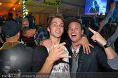 Rocktober - Krieglach - Sa 13.10.2012 - 266