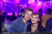 Rocktober - Krieglach - Sa 13.10.2012 - 267