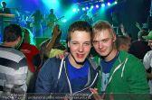 Rocktober - Krieglach - Sa 13.10.2012 - 268