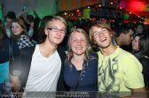 Rocktober - Krieglach - Sa 13.10.2012 - 269