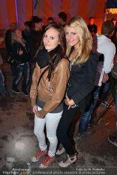 Rocktober - Krieglach - Sa 13.10.2012 - 27