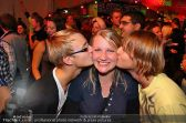 Rocktober - Krieglach - Sa 13.10.2012 - 271