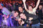 Rocktober - Krieglach - Sa 13.10.2012 - 274