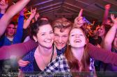 Rocktober - Krieglach - Sa 13.10.2012 - 275