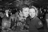 Rocktober - Krieglach - Sa 13.10.2012 - 276