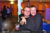 Rocktober - Krieglach - Sa 13.10.2012 - 278