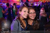 Rocktober - Krieglach - Sa 13.10.2012 - 279