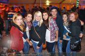 Rocktober - Krieglach - Sa 13.10.2012 - 28