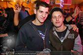 Rocktober - Krieglach - Sa 13.10.2012 - 280