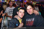 Rocktober - Krieglach - Sa 13.10.2012 - 288