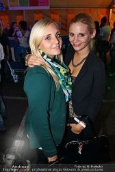 Rocktober - Krieglach - Sa 13.10.2012 - 289