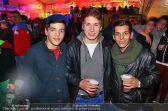 Rocktober - Krieglach - Sa 13.10.2012 - 29