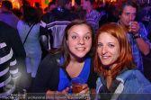 Rocktober - Krieglach - Sa 13.10.2012 - 293
