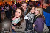 Rocktober - Krieglach - Sa 13.10.2012 - 3