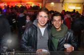 Rocktober - Krieglach - Sa 13.10.2012 - 30