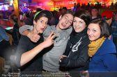 Rocktober - Krieglach - Sa 13.10.2012 - 31