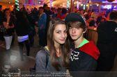Rocktober - Krieglach - Sa 13.10.2012 - 32