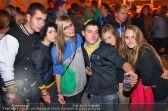Rocktober - Krieglach - Sa 13.10.2012 - 35