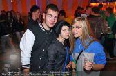 Rocktober - Krieglach - Sa 13.10.2012 - 36
