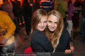 Rocktober - Krieglach - Sa 13.10.2012 - 37