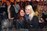 Rocktober - Krieglach - Sa 13.10.2012 - 38