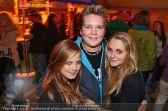 Rocktober - Krieglach - Sa 13.10.2012 - 39