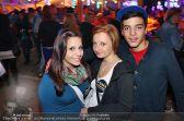 Rocktober - Krieglach - Sa 13.10.2012 - 4