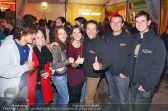 Rocktober - Krieglach - Sa 13.10.2012 - 40