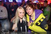 Rocktober - Krieglach - Sa 13.10.2012 - 41