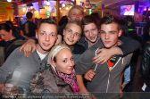 Rocktober - Krieglach - Sa 13.10.2012 - 42