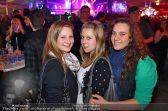 Rocktober - Krieglach - Sa 13.10.2012 - 44