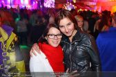 Rocktober - Krieglach - Sa 13.10.2012 - 46