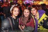 Rocktober - Krieglach - Sa 13.10.2012 - 47