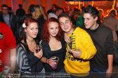 Rocktober - Krieglach - Sa 13.10.2012 - 5