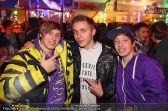 Rocktober - Krieglach - Sa 13.10.2012 - 50