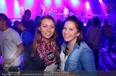 Rocktober - Krieglach - Sa 13.10.2012 - 52