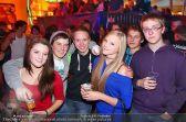 Rocktober - Krieglach - Sa 13.10.2012 - 54