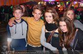 Rocktober - Krieglach - Sa 13.10.2012 - 55
