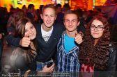 Rocktober - Krieglach - Sa 13.10.2012 - 56