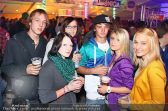 Rocktober - Krieglach - Sa 13.10.2012 - 58