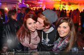 Rocktober - Krieglach - Sa 13.10.2012 - 60