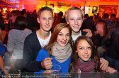 Rocktober - Krieglach - Sa 13.10.2012 - 61