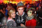 Rocktober - Krieglach - Sa 13.10.2012 - 63