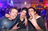 Rocktober - Krieglach - Sa 13.10.2012 - 64