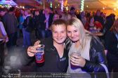 Rocktober - Krieglach - Sa 13.10.2012 - 65