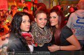 Rocktober - Krieglach - Sa 13.10.2012 - 68